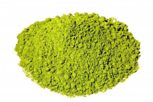 b_1464003782_f1_te-verde-matcha.jpg