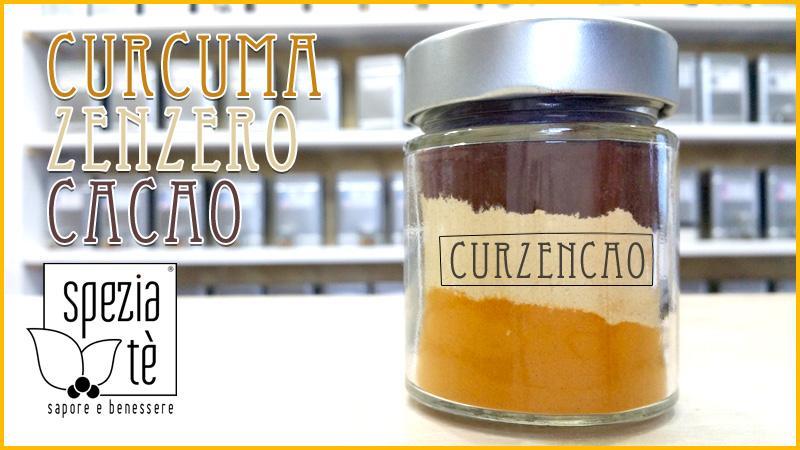 b_1477905030_f1_curzencao-curcuma-zenzero-cacao.jpg