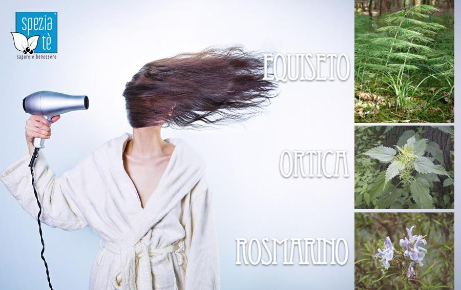 b_1522838499_f1_erbe-per-la-cura-dei-capelli.jpg