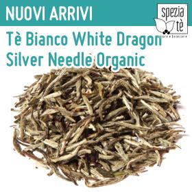 te-bianco-silver-needle