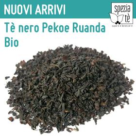 te-nero-pekoe-ruanda