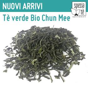 te-verde-chun-mee