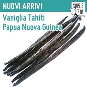 vaniglia-tahiti