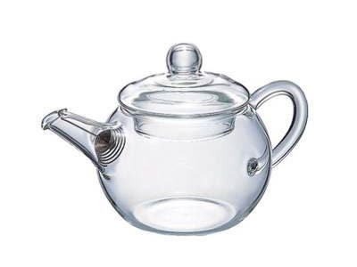 Teiere