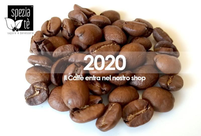 b_1579625607_f1_selezione-di-caffe-mono-origine.jpg