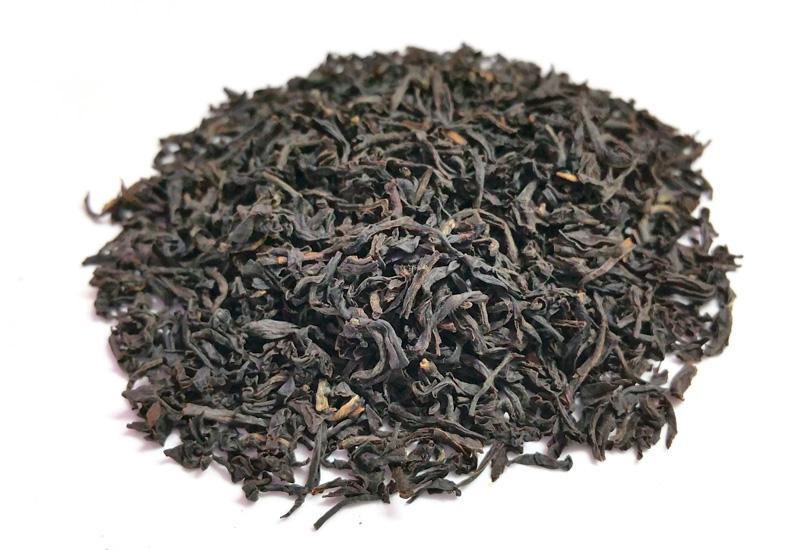 Tè nero FBOP Ceylon