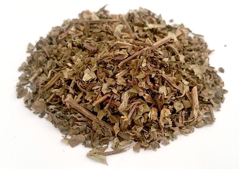 Tè di Java (Orthosiphon)