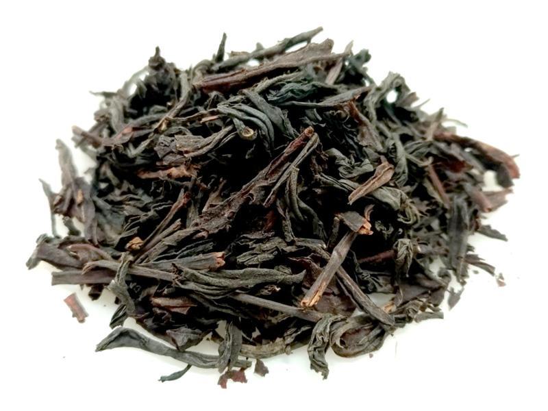 Tè nero Ceylon OPA