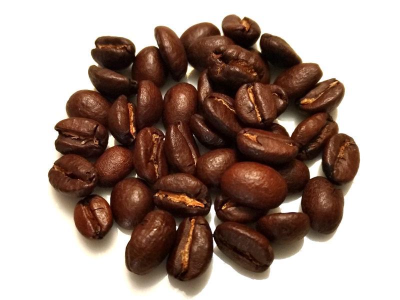 Caffè Espresso Miscela Italiana n°1
