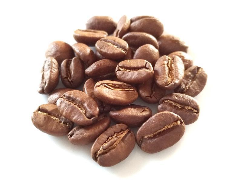 Caffè Monorigine Bolivia Organico