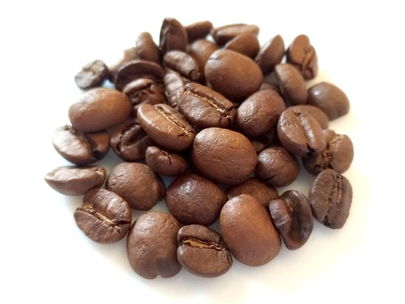 Caffè Monorigine Brasile Organico