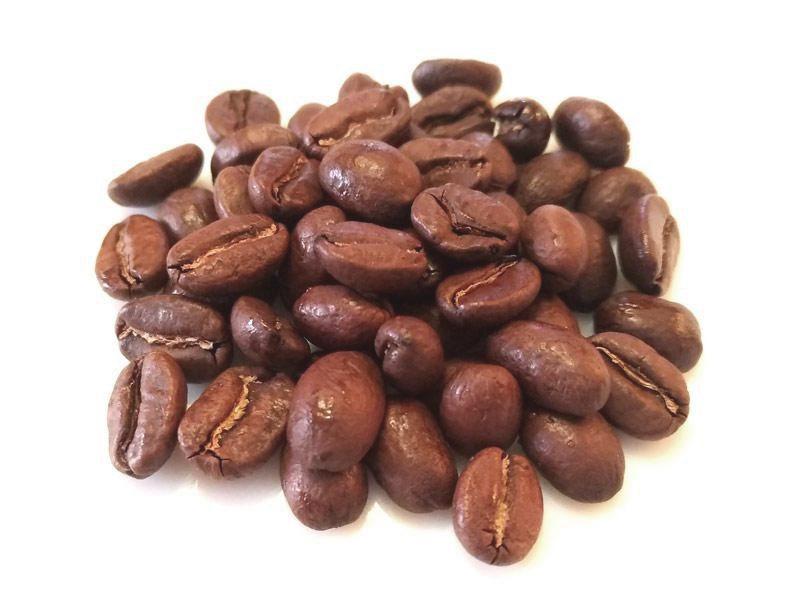 Caffè Monorigine Colombia Organico