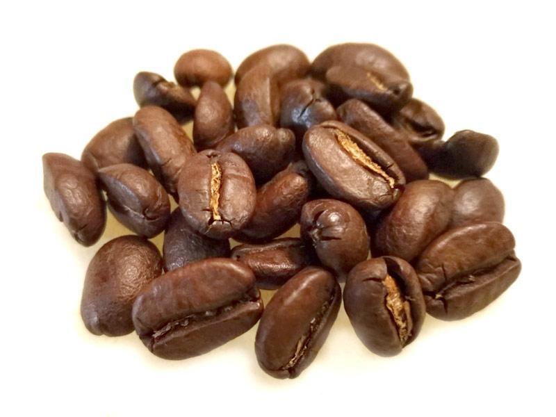 Caffè Monorigine Perù Organico